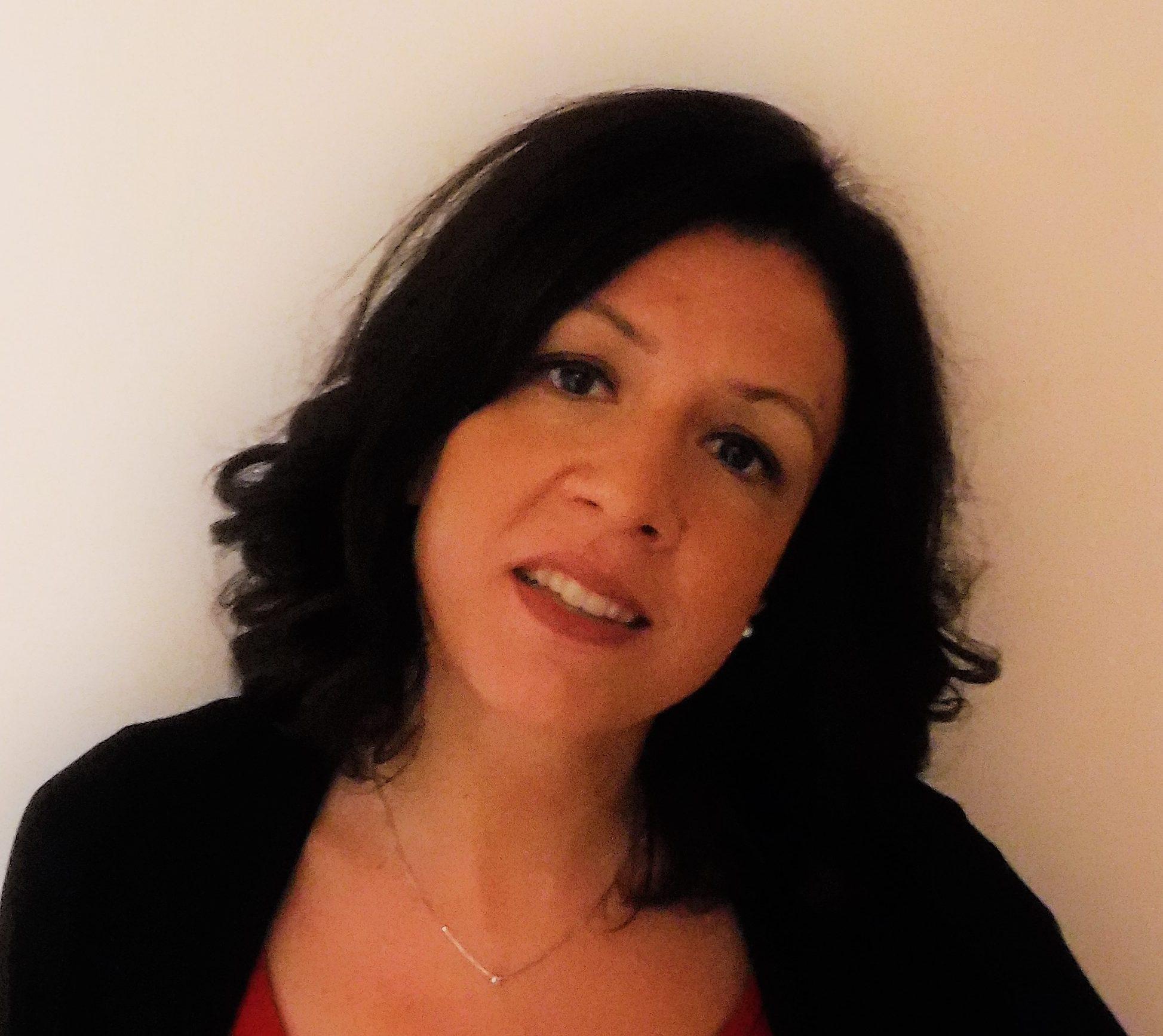 avatar for Michela Srpic