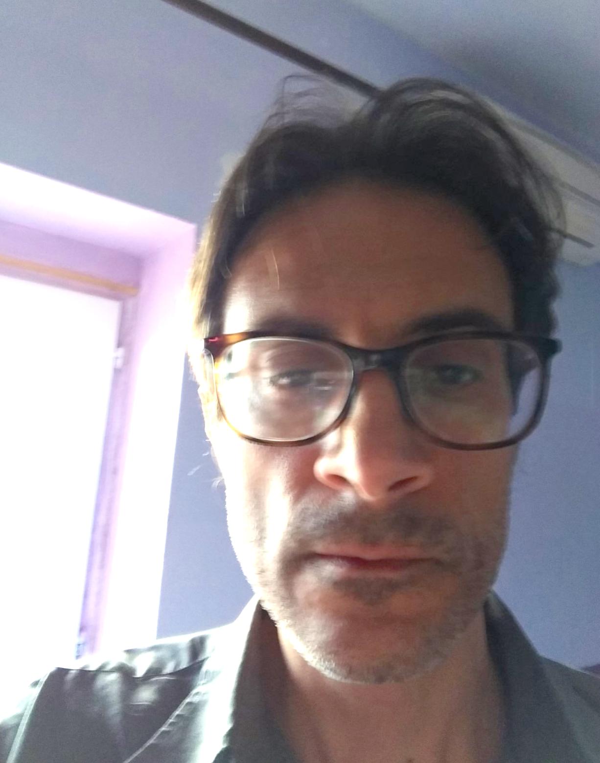 avatar for Alessandro Corso