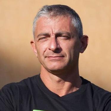 avatar for Riccardo Manzotti